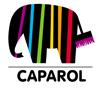 Deutsche Amphibolin-Werke von Robert Murjahn Stiftung & Co KG Geschäftsbereich CAPAROL Farben Lacke Bautenschutz