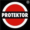 PROTEKTORWERK GmbH & Co. KG