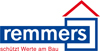 Remmers Baustofftechnik AG