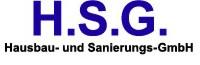 hsg_logo_02